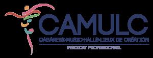 CAMULC - Syndicat National des Cabarets, Music-halls & Lieux de Création